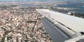 New york Airport and In-Flight Videos