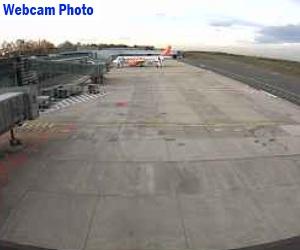 Dortmund Airport Photo