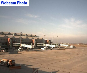 dresden airport webcams dresden airport videos drs dresden germany. Black Bedroom Furniture Sets. Home Design Ideas