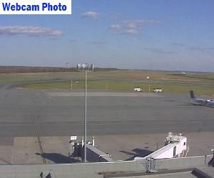 Halifax Stanfield International Airport Photo
