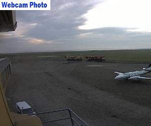 JadeWeser Airport Photo