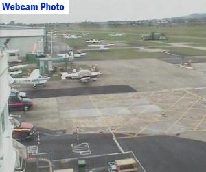 Shoream Airport Photo