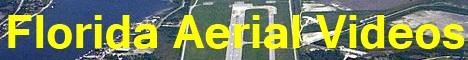 Florida Aerial Videos