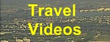 Travel and Tourism Videos