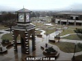 College Webcams