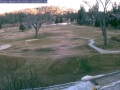 Golf Course Webcams
