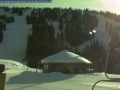Mountain and Skiing Webcams